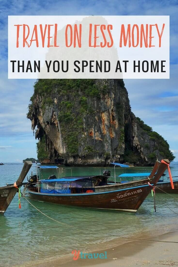 2728 best images about travel tips on pinterest