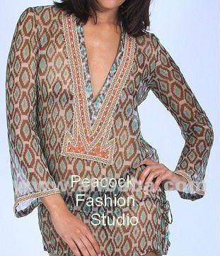 tapas túnica caftán de playa pareo desgaste bufandas bolsas-Blusas Mujer-Identificación del producto:128285396-spanish.alibaba.com