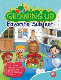 Pendidikan: Pendidikan Tata Bahasa Inggris