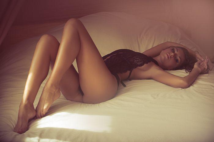 Visual Cocain  #sexy #girls #hot #ass #women #lingerie #erotic #pleasure