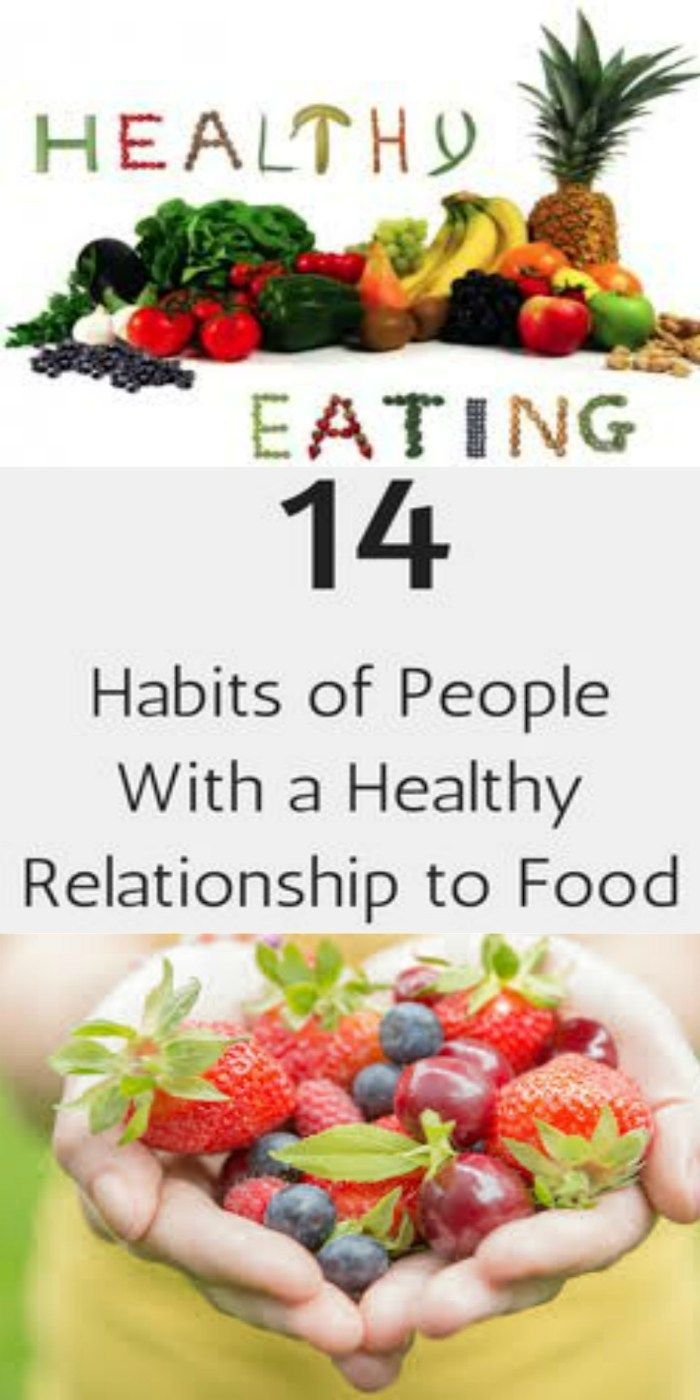 How To Eat A Healthy Diet Healthy Diet Healty Diet Home Health Care