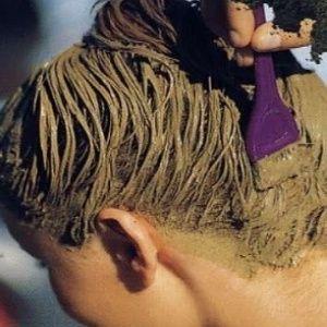 1000 Ideas About Henna For Hair Growth On Pinterest