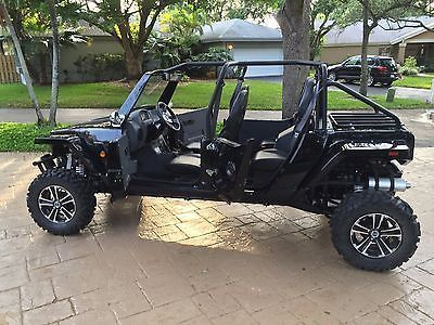 13 Best The Scorpion Dune Buggy Images On Pinterest