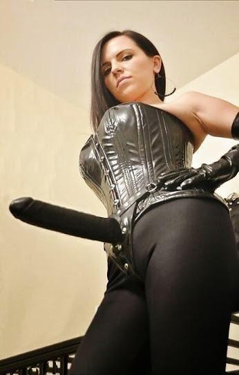 Femdom| Strapon| Facesitting| BDSM|CBT|Mistress
