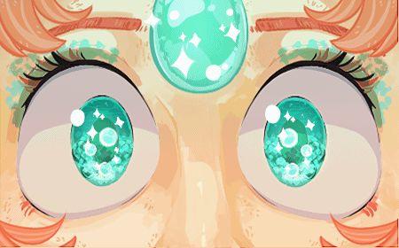 hipananus.tumblr.com/