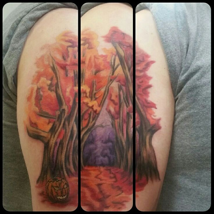 75 best tattoo images on pinterest tattoo ideas water for Revival tattoo and piercing