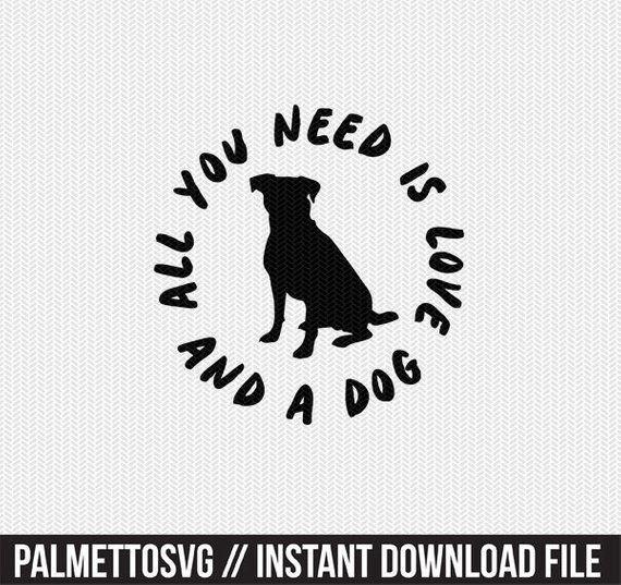 Pin On Palmetto Svg Etsy