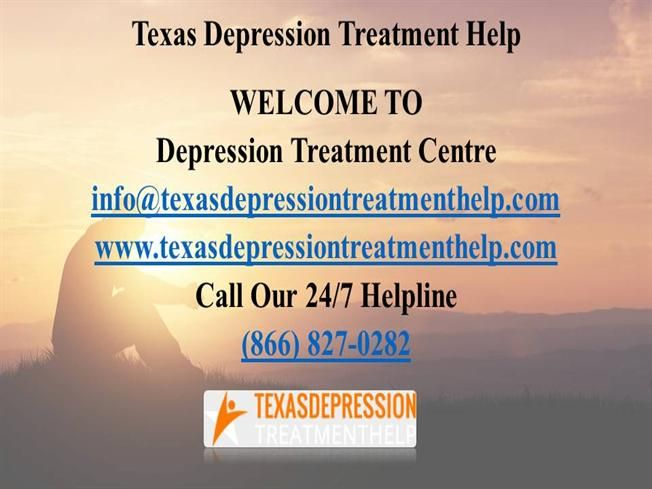 The best and the most appropriate treatment for depression depends on its likely causes, severity of the illness, and any underlying medical illnesses. A comprehensive treatment for depression at a prominent depression treatment center in Texas combines medications along with psychotherapies, experiential therapies, along with lifestyle changes.