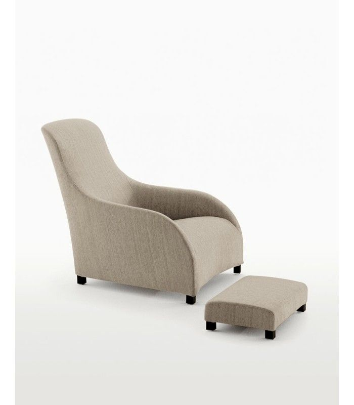 21 best Armchairs chaise longue & Pouf images on Pinterest