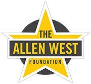SHAMEFUL: We can thank President Obama for what just happened in Israel - Allen B. West - AllenBWest.com