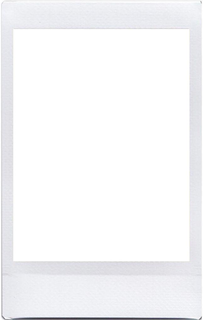 каталог как сделать фотографию в белом квадрате работа