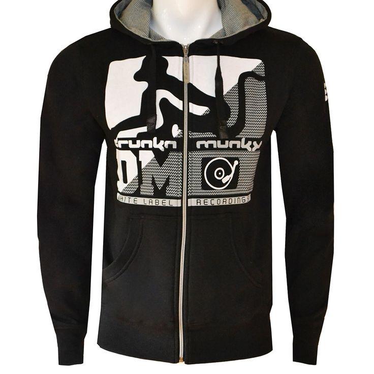 Man Hoody, Man Fashion, Burning Man Top, Outfit for Men, Grey Hoodie, Pullover Hoodie, Urban Top, Hoody Wear, Boho Man Fashion, Summer Hoody