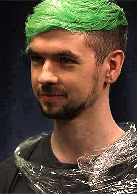 532 Best Jacksepticeye Amp Markiplier Images On Pinterest