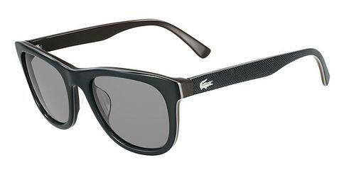 2013 Lacoste Erkek Güneş Gözlükleri Modelleri