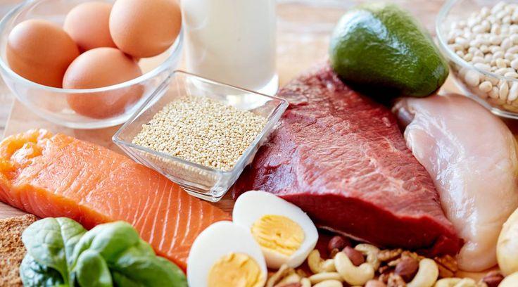 Top ten: 10 alimentos grasos que no pueden faltar en tu dieta - http://xn--decorandouas-jhb.net/top-ten-10-alimentos-grasos-que-no-pueden-faltar-en-tu-dieta/