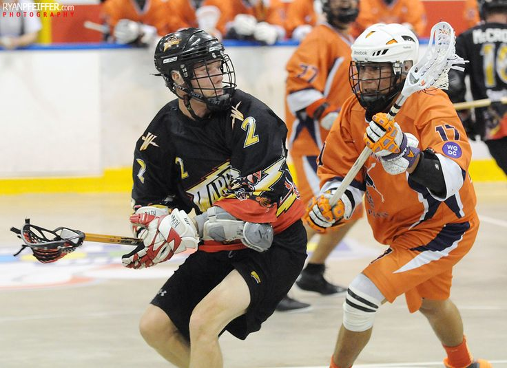 lacrosse tumblr photography - Google Search