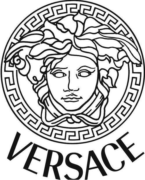 La-meduda,-símbolo-de-la-casa-Versace