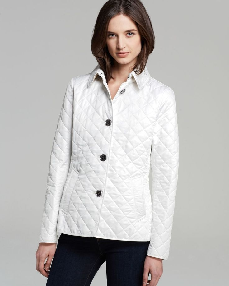burberry-white-brit-copford-quilted-jacket-