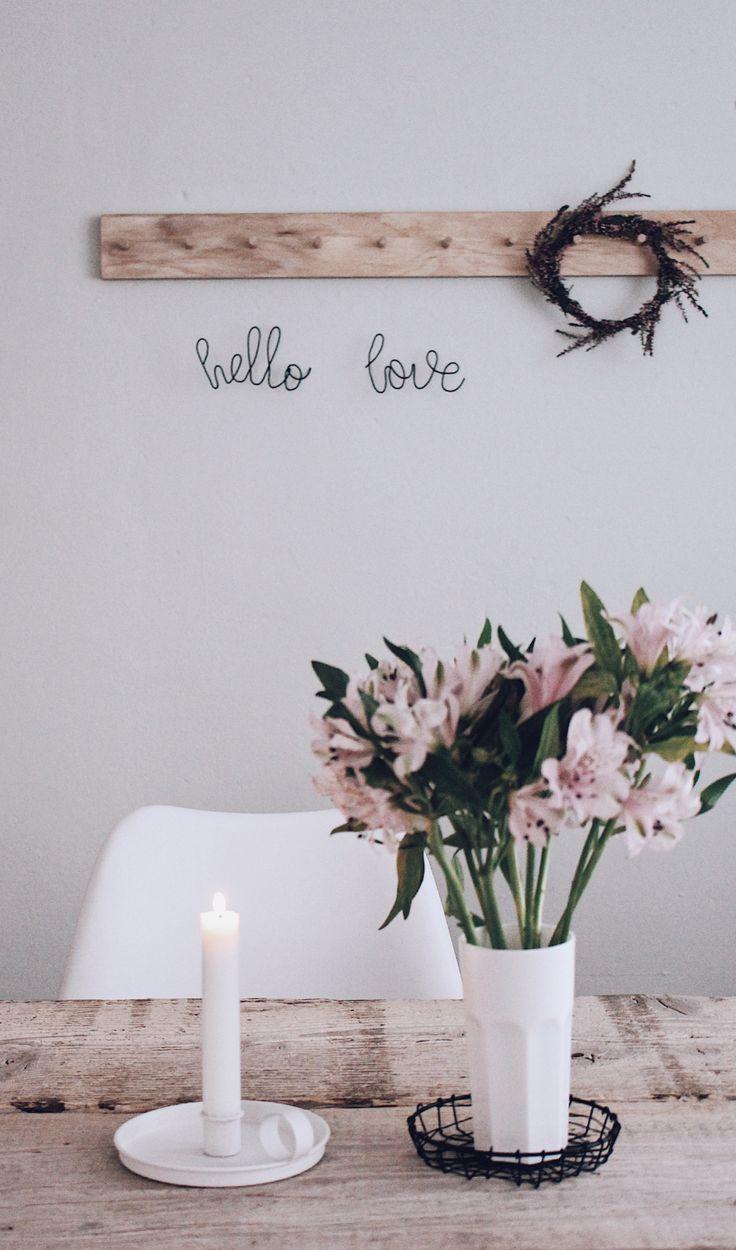 838 best Living - Details images on Pinterest | Ad home, Bedroom ...
