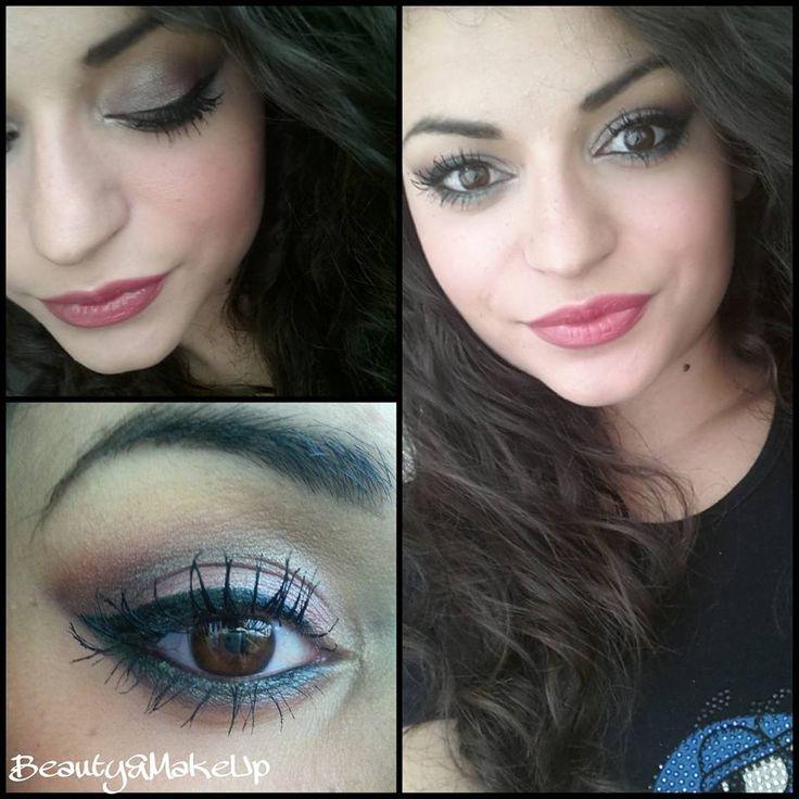 https://www.facebook.com/beauty.and.makeup90  http://blog.pianetadonna.it/beautyandmakeup/