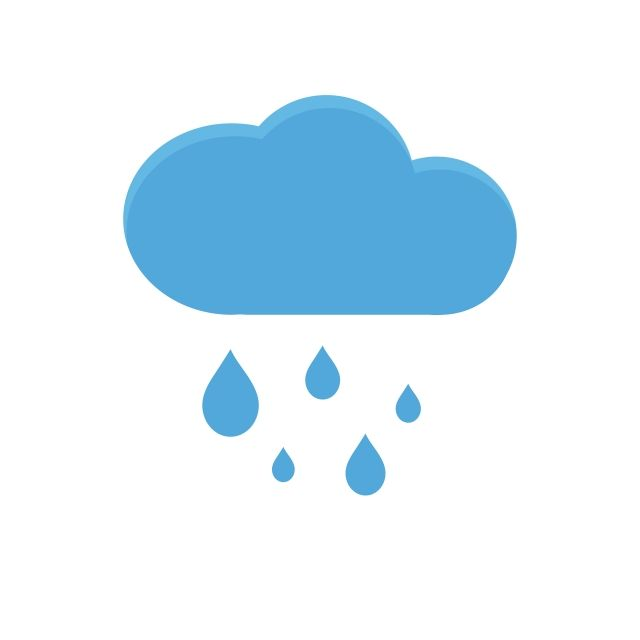 Rain Icon Sky Filled With Cartoon Clouds Cartoon Icons Rain Icons Clouds Icons Png And Vector With Transparent Background For Free Download In 2020 Cartoon Clouds Cloud Icon Cartoon Icons