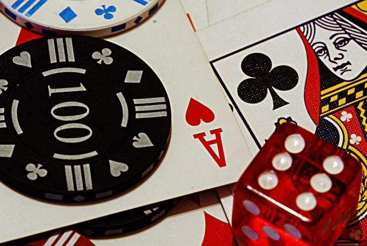 Best practices for Online Poker Players