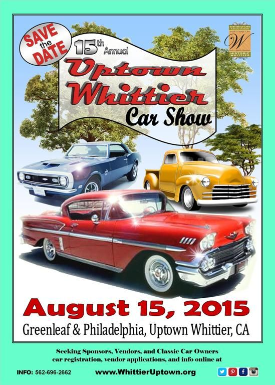92 best Cruise-In \ Car Show Flyers images on Pinterest Flyers - car flyers