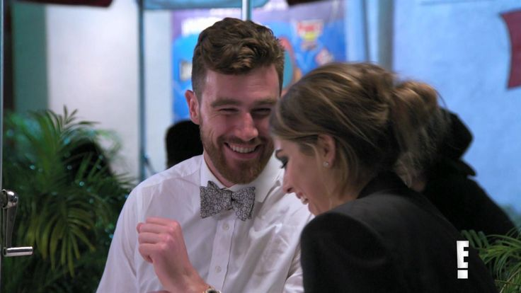 http://www.eonline.com/shows/catching_kelce/news/802485/travis-kelce-s-date-avery-leaves-him-intrigued-and-confused-in-catching-kelce-sneak-peek-i-can-t-figure-you-out