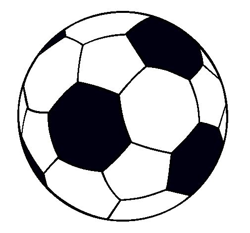 55 best deportes images on Pinterest  Sports Clip art and Drawings