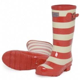 hatley rain boots...on the hunt for these!