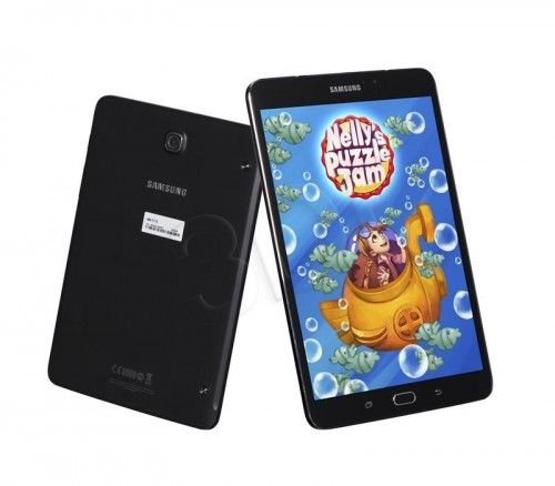 Tablet Samsung Galaxy Tab S2 VE SM-T713NZKEXEO ( 8,0 ; 32GB ; WiFi ; czarny )