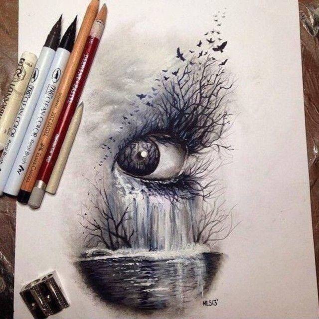 #tattoo #sketchestattoo