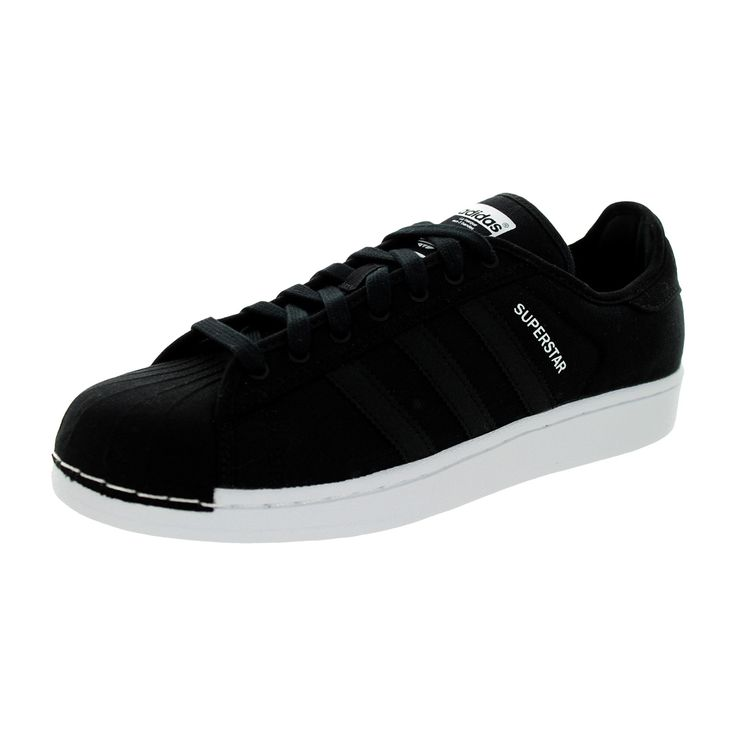 Adidas Men\u0027s Superstar Festival Pack Originals //White Basketball Shoe