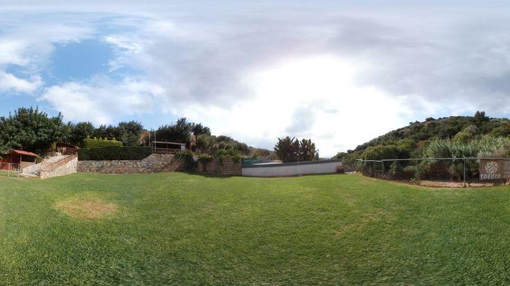 Εικονική πλοήγηση στο Kreta Rex House  Το εκπαιδευτήριο - ξενώνας σκύλων Kreta Rex House βρίσκεται στους χάρτες της Google με εικονική πλοήγηση 360x180  https://www.imonline.gr/gr/eikonikes-ploigiseis/eikoniki-ploigisi-sto-kreta-rex-house-1231 #imonline #google #vr #virtualtour