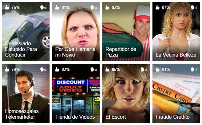 PrankDial, la app que te permite gastar bromas telefónicas desde tu Android