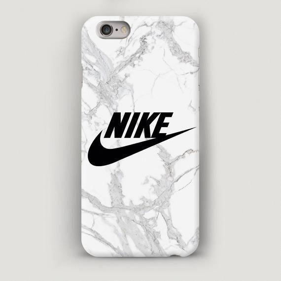 corona Musgo Cerebro  Marble Nike Phone Case, Stone iPhone 5S Case, Grey iPhone 8 Cover, Apple  Case Marble, Nike Case iPho #iPhone | Nike iphone cases, Nike phone cases,  Iphone 5s cases