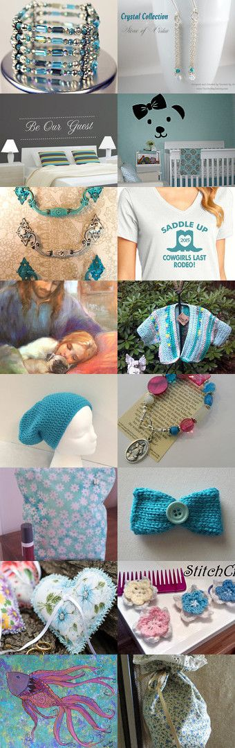 Love...ly Gifts On Etsy! by Cher Loose on Etsy--Pinned+with+TreasuryPin.com