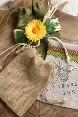 Favor Bags & Favors  Everything you need to decorate a wedding. Like oriental trading but better!