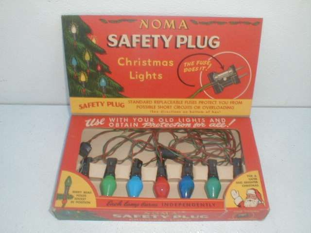 Best 25+ Noma christmas lights ideas on Pinterest   Vintage ...
