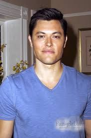 blair redford 90210
