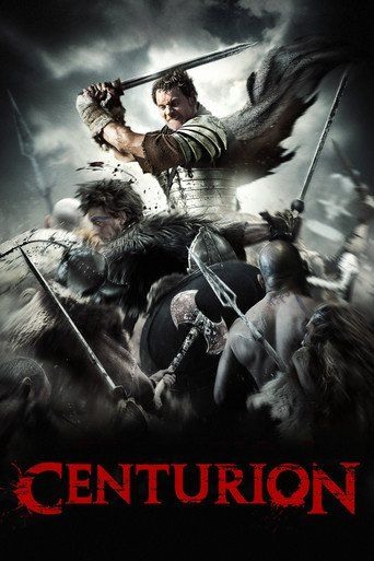 Centurion (2010) - Watch Centurion Full Movie HD Free Download - Online Streaming Centurion Movie Free | Free Download Centurion