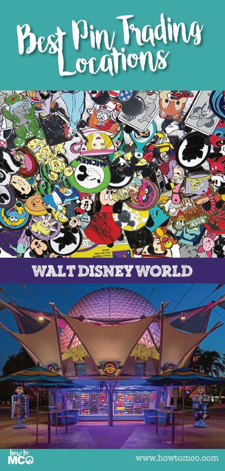 Best Pin Trading at Walt Disney World {More on Trading Successful trading Trade erfolgreich FOREX-Trading Forex-Analysis} on
