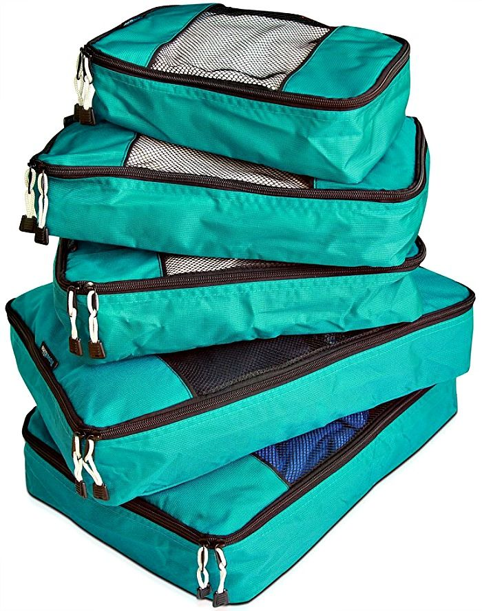 e682a7d1ced Packing Cubes  This Video Will Change the Way You Travel