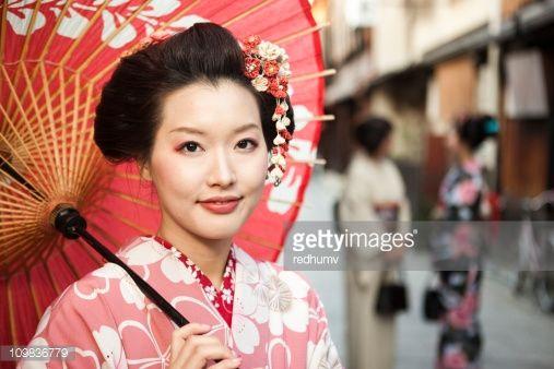 japanese woman에 대한 이미지 검색결과