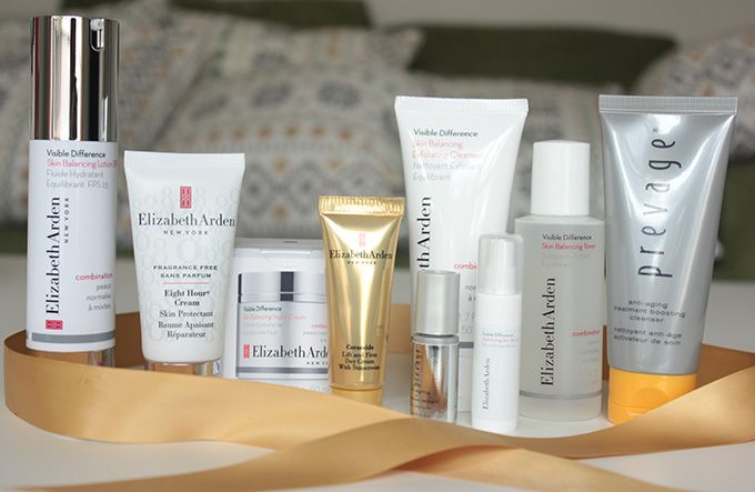 http://www.brideeveryday.com/australian-skin-and-hair-care-haul-part-1 #shopping #skincare