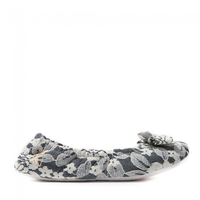 ballet style bedroom slippers bedroom design ideas