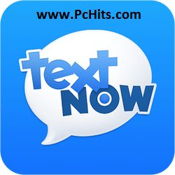 TextNow – free text + calls PREMIUM v5.14.0_ has FREE SMS TEXTING, PICTURE MESSAGING, CALLING, AND VOICEMAIL Free UNLIMITED calling and UNLIMITED SMS text .