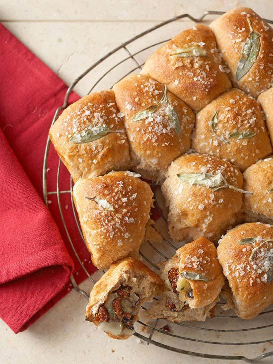551 Best Images About Breads Dinner Rolls Muffins Biscuits Etc On Pinterest Doughnut