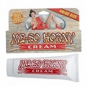 perangsang wanita cream