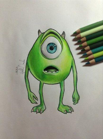 New drawing tumblr disney Ideas